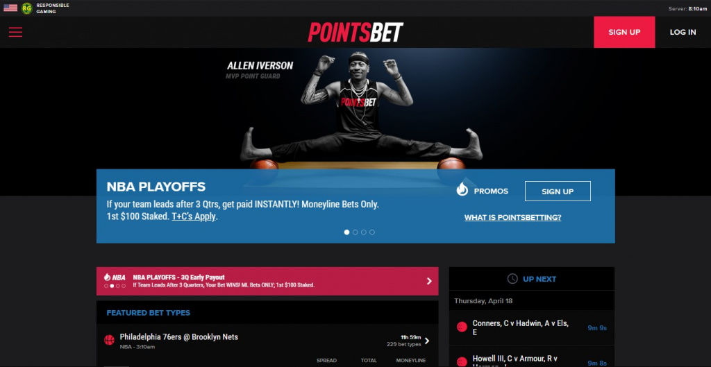 PointsBet_direct.jpg